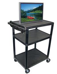 AV Carts Supplies, Item Number 623508