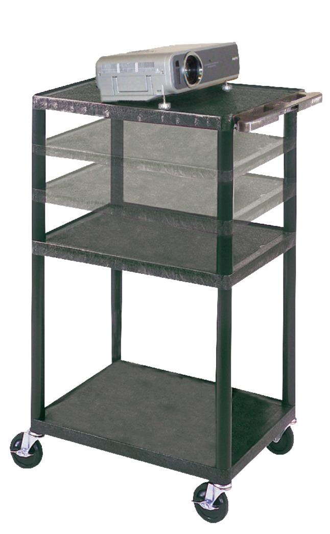 AV Carts Supplies, Item Number 623550