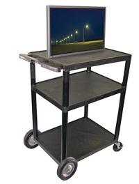 AV Carts Supplies, Item Number 623553