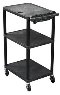 AV Carts Supplies, Item Number 623556