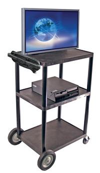AV Carts Supplies, Item Number 623559