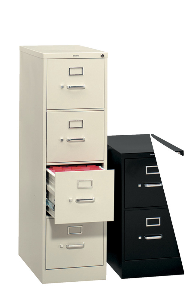Filing Cabinets Supplies, Item Number 625347