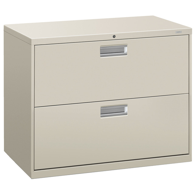 Filing Cabinets Supplies, Item Number 624714