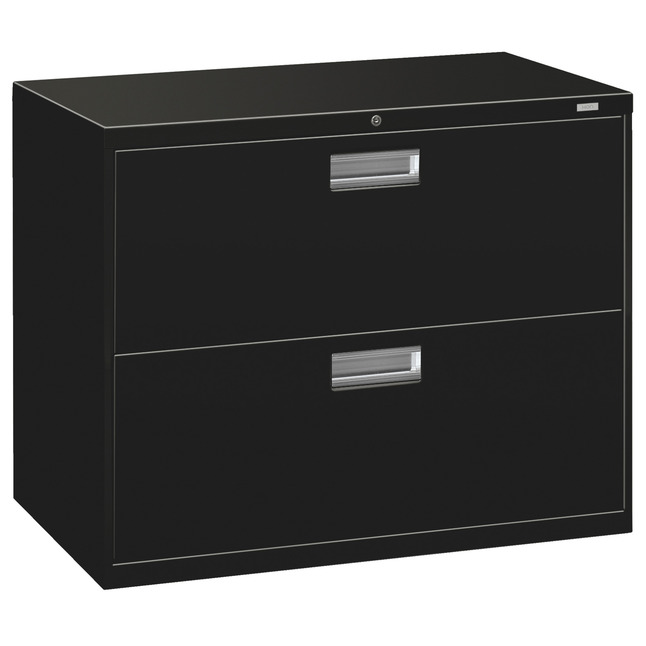 Filing Cabinets Supplies, Item Number 624810