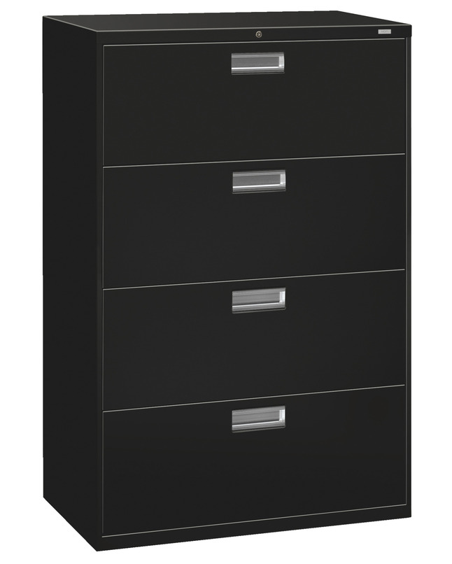 Filing Cabinets Supplies, Item Number 624813