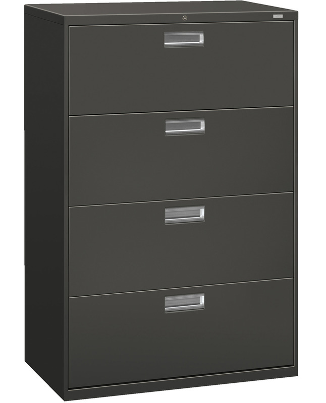 Filing Cabinets Supplies, Item Number 624894