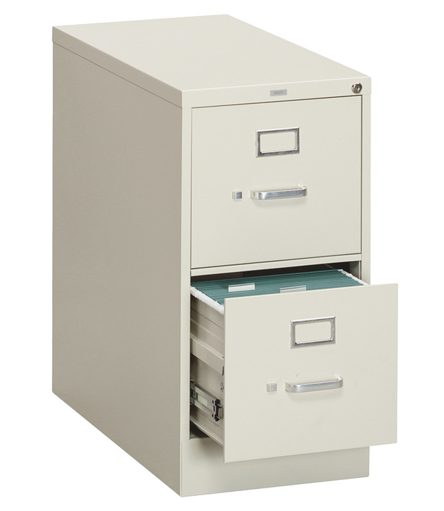 Filing Cabinets Supplies, Item Number 625077