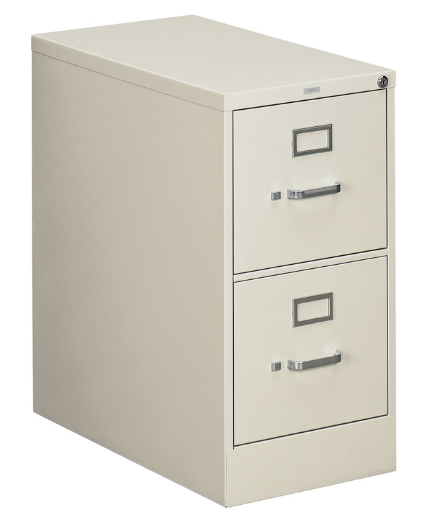 Filing Cabinets Supplies, Item Number 625080