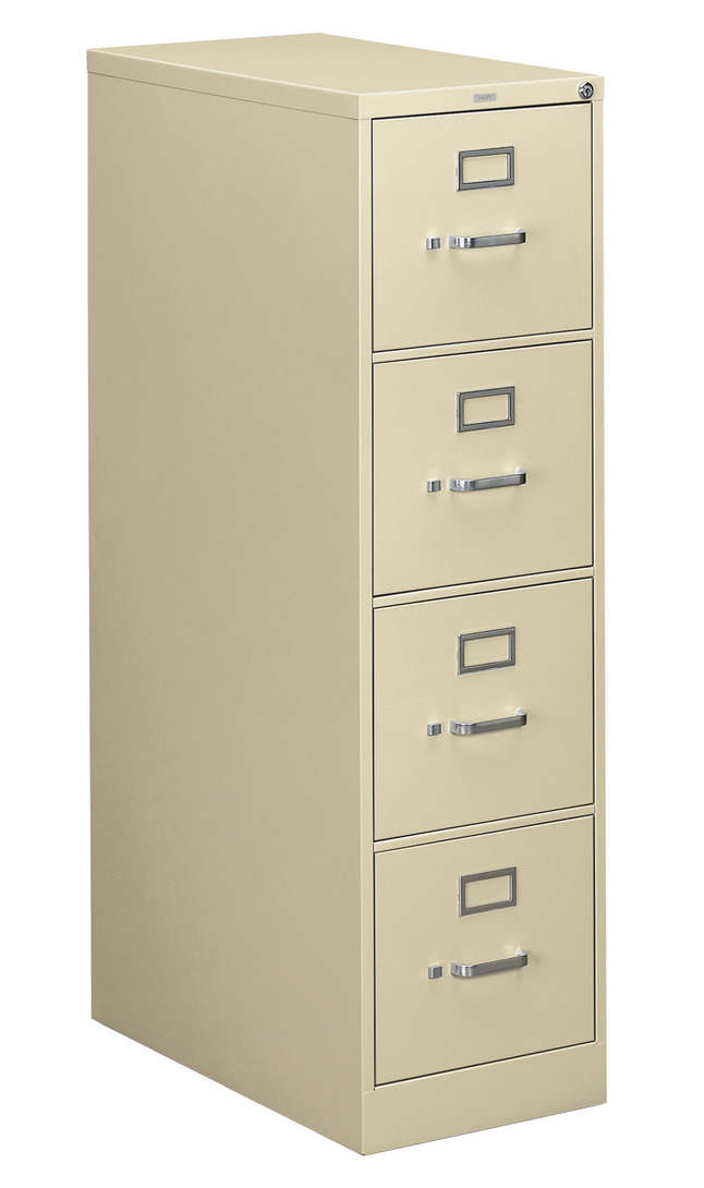 Filing Cabinets Supplies, Item Number 625107