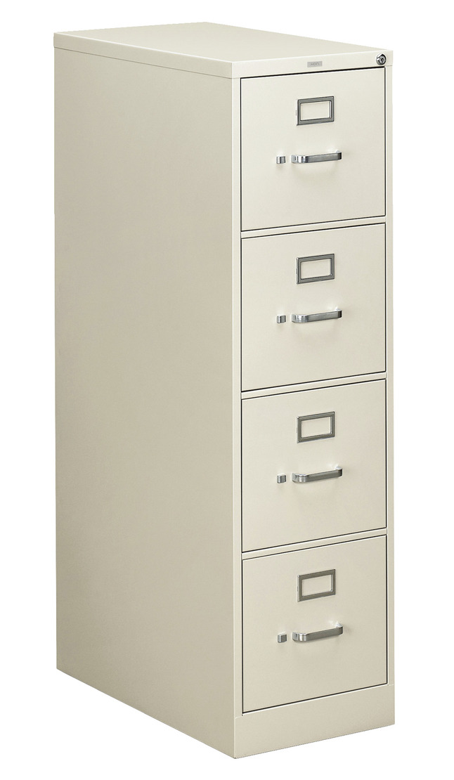 Filing Cabinets Supplies, Item Number 625110