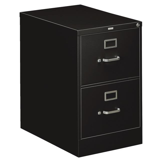 Legal Size Vertical File Cabinet