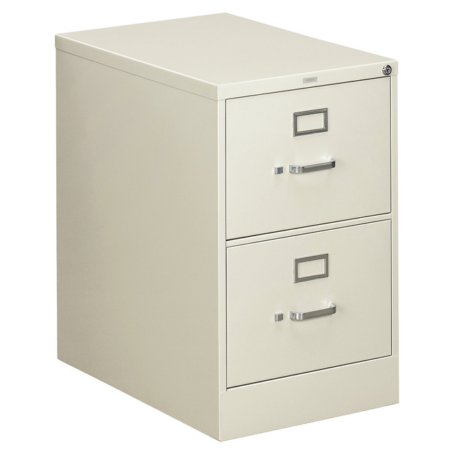 Filing Cabinets Supplies, Item Number 625140