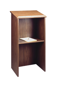 Lecterns, Podiums Supplies, Item Number 677735