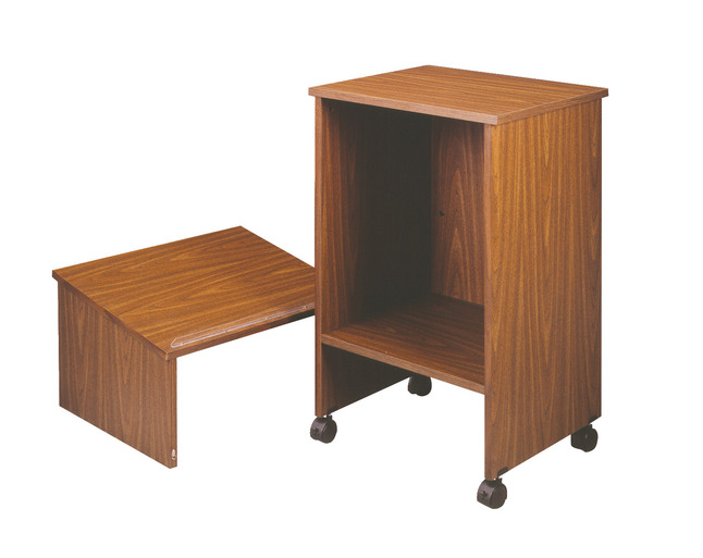 Lecterns, Podiums Supplies, Item Number 662703