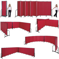 Classroom Partitions Supplies, Item Number 632328