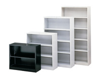 Bookcases Supplies, Item Number 632790