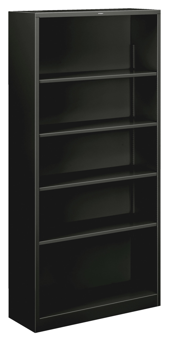 Bookcases Supplies, Item Number 632788