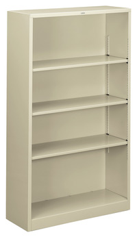 Bookcases Supplies, Item Number 632789
