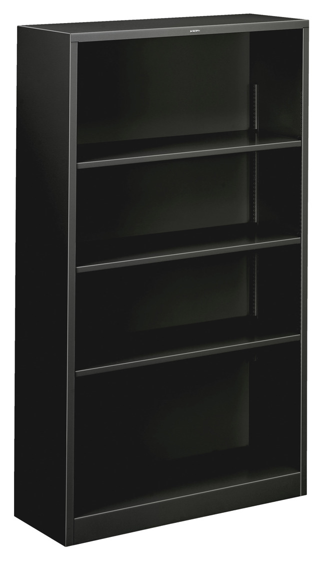 Bookcases Supplies, Item Number 632791