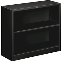 Bookcases Supplies, Item Number 632800