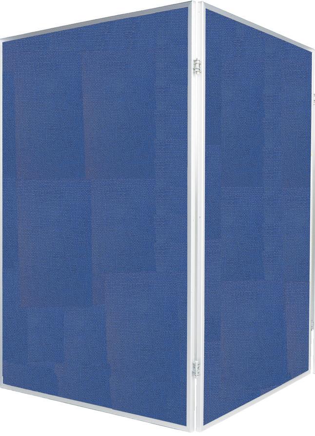Display Panels Supplies, Item Number 632862
