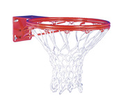 Gym Backboards, Rims Supplies, Item Number 633049