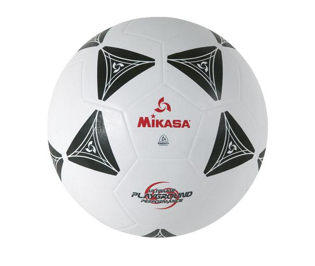Soccer Balls, Cheap Soccer Balls, Indoor Soccer Ball, Item Number 633486