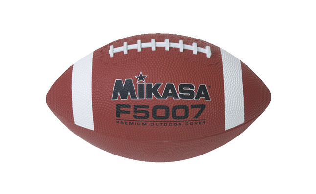 Football, Flag Football Equipment, Football Equipment, Item Number 633491