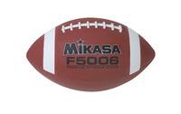 Football, Flag Football Equipment, Football Equipment, Item Number 633492