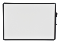 Small Lap Dry Erase Boards, Item Number 633748