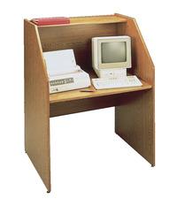 Library Study Carrels Supplies, Item Number 647140