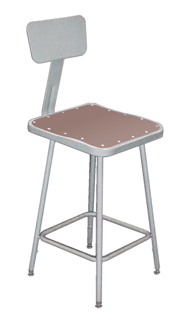 Stools Supplies, Item Number 652345