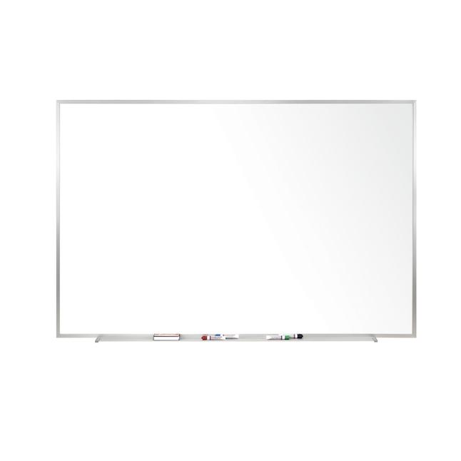 White Boards, Dry Erase Boards, Item Number 675078