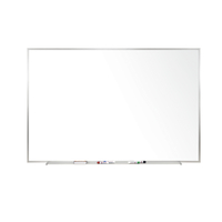 White Boards, Dry Erase Boards Supplies, Item Number 654001