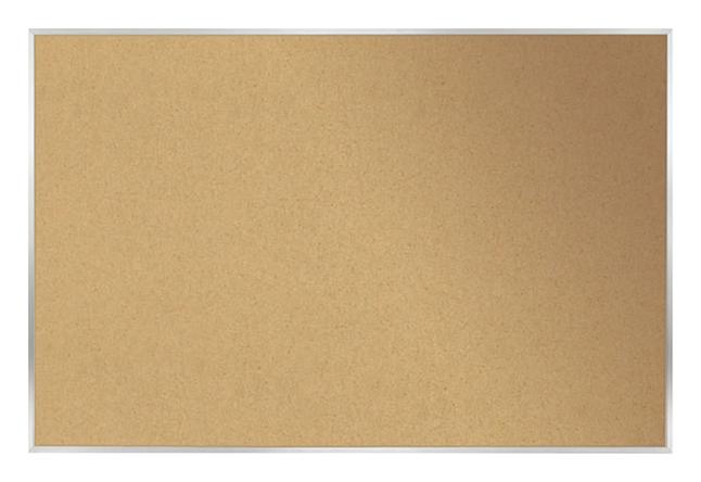 Bulletin Boards, Item Number 654040