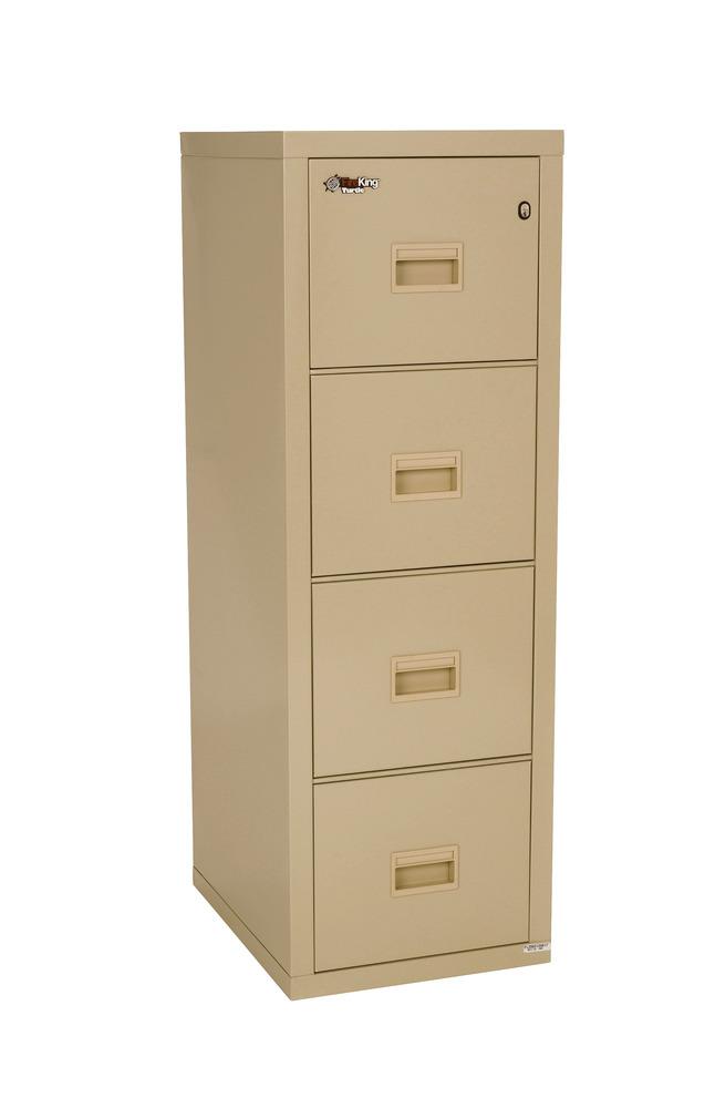 Fireproof Storage Supplies, Item Number 655150