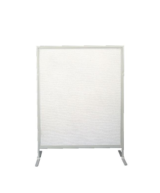 Display Panels Supplies, Item Number 655507