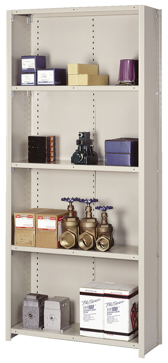 Shelving Supplies, Item Number 656602