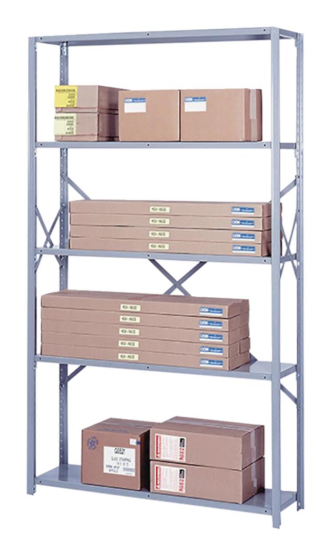 Shelving Supplies, Item Number 656605