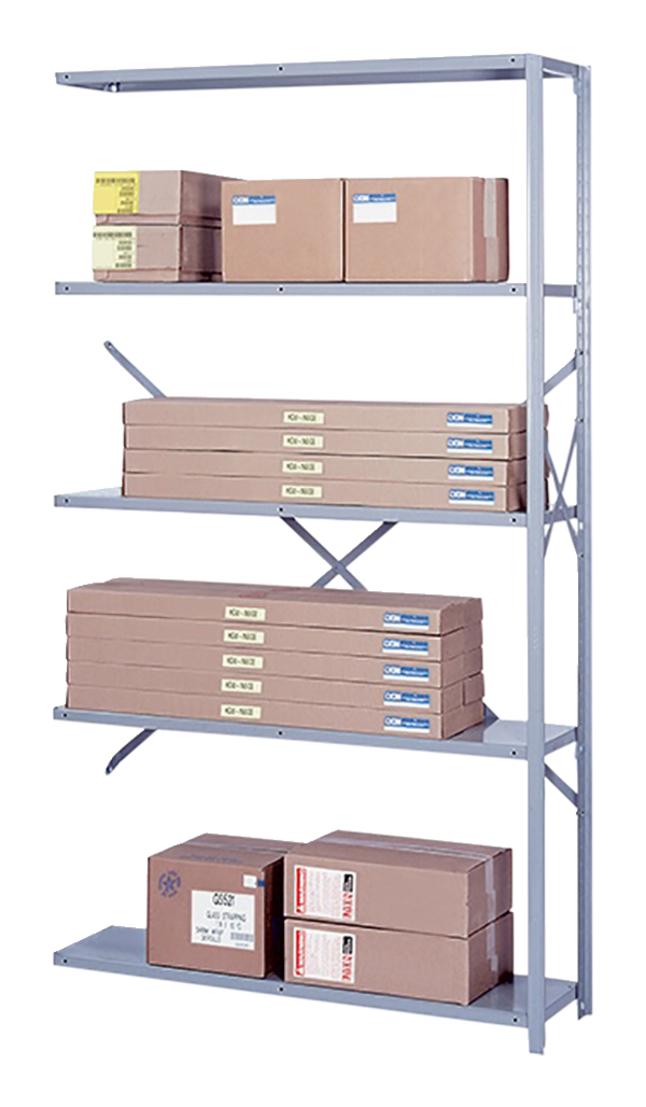 Shelving Supplies, Item Number 656614