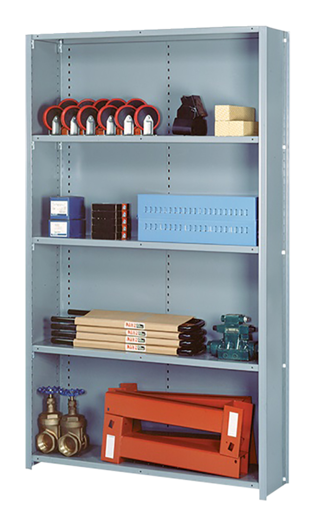 Shelving Supplies, Item Number 656623