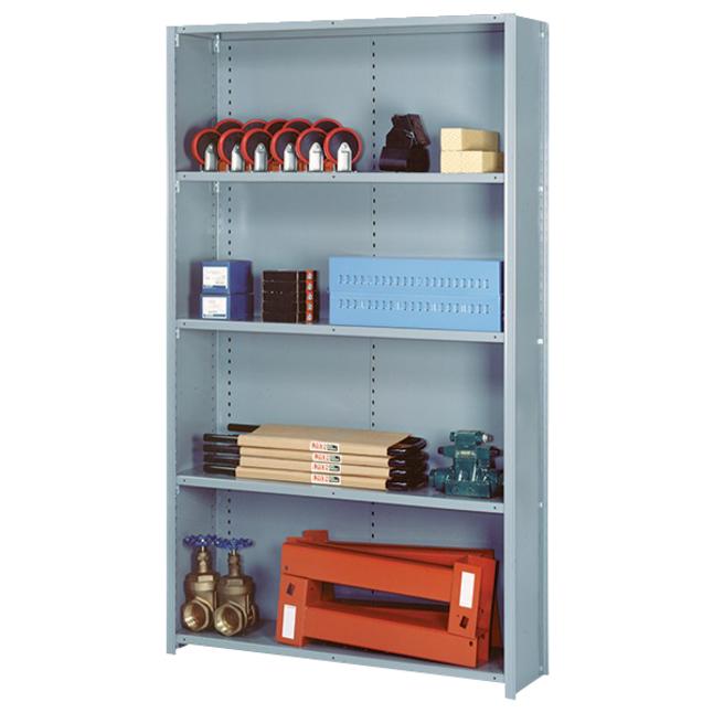 Shelving Supplies, Item Number 656626