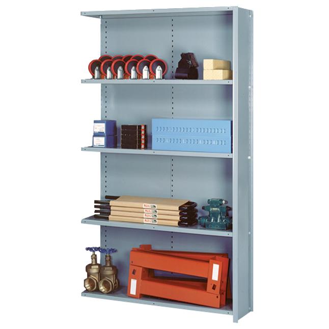 Shelving Supplies, Item Number 656632