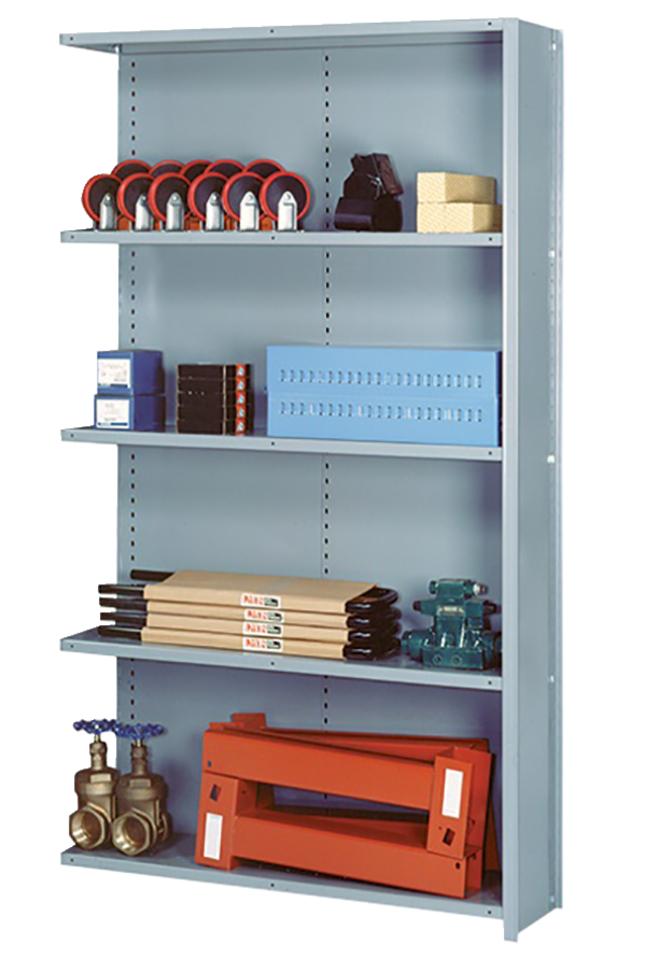 Shelving Supplies, Item Number 656638