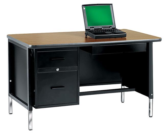 Teacher Desks Supplies, Item Number 657339