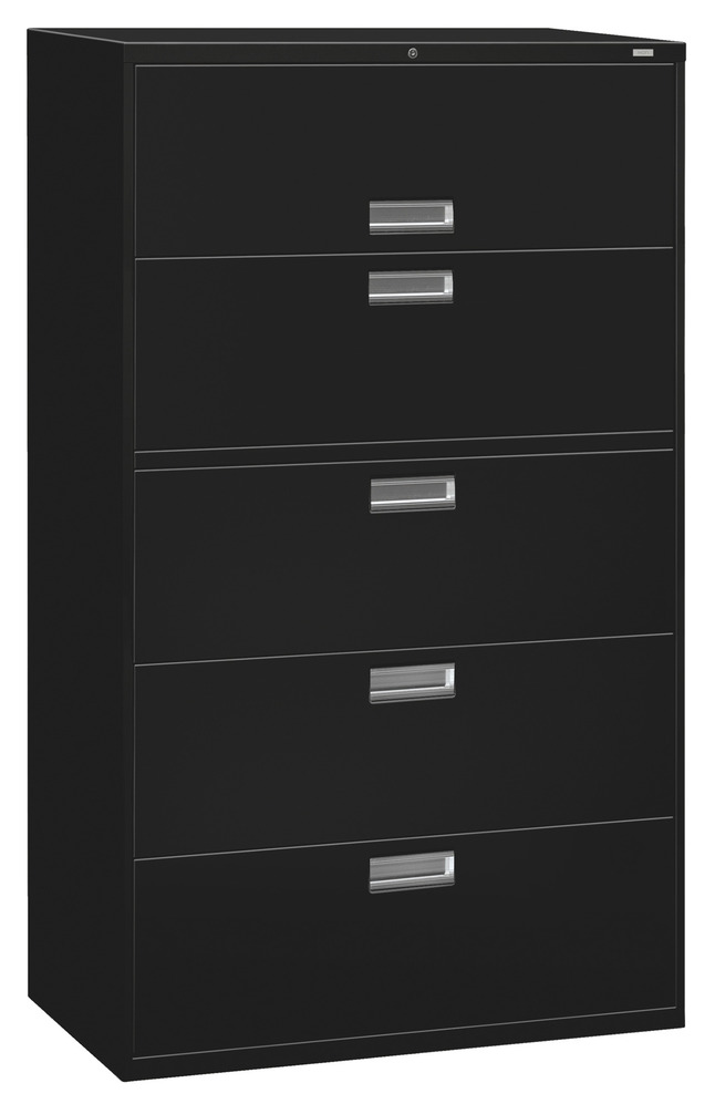 Filing Cabinets Supplies, Item Number 658052