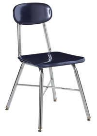 Classroom Chairs Supplies, Item Number 658171