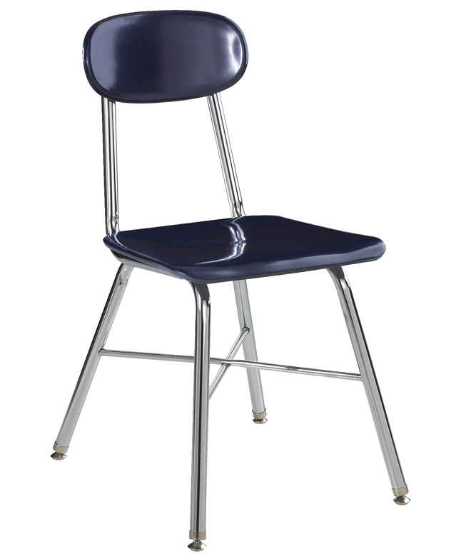 Classroom Chairs Supplies, Item Number 658174