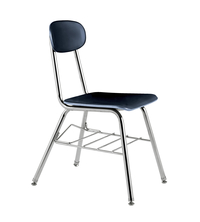Classroom Chairs Supplies, Item Number 658178