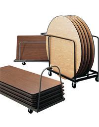 Table Caddies Supplies, Item Number 658419